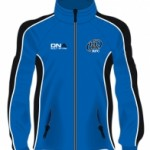 Rugby Tracksuit 150x150