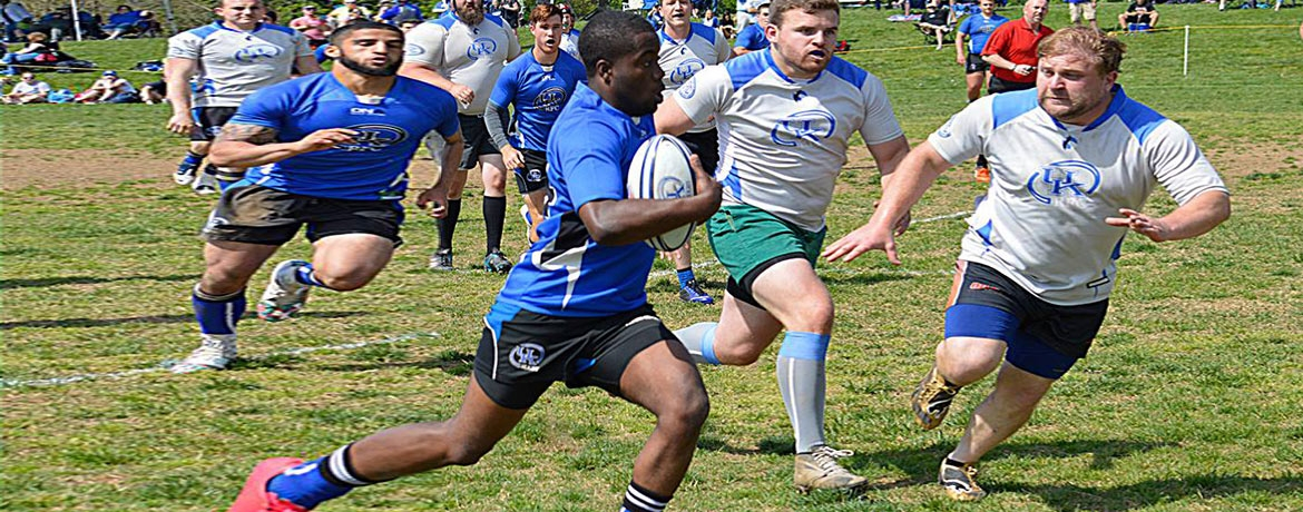 rugby03