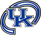 University of Kentucky Rugby Football Club :: UKRFC